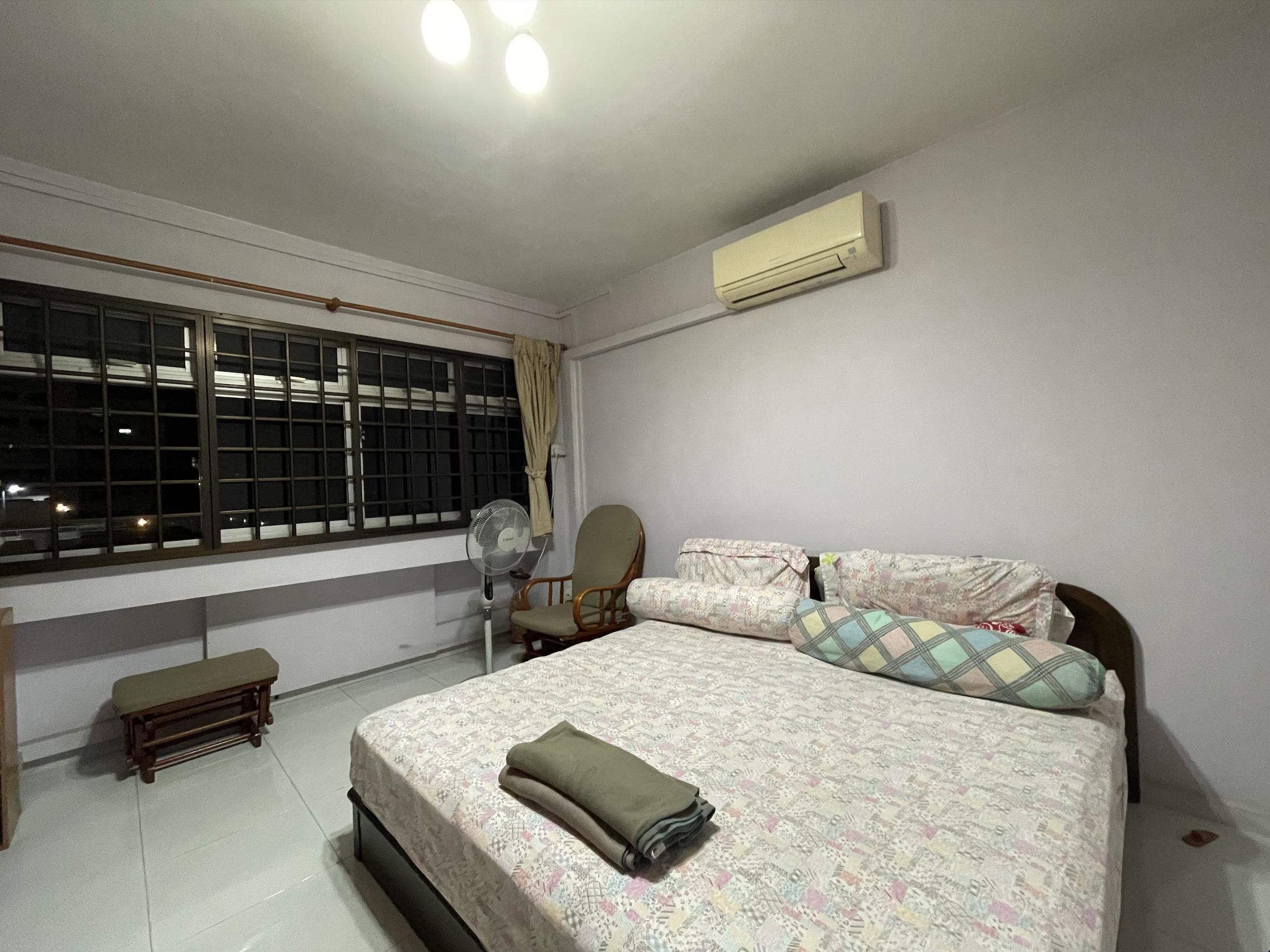 149 Pasir Ris Street 13 #130600900