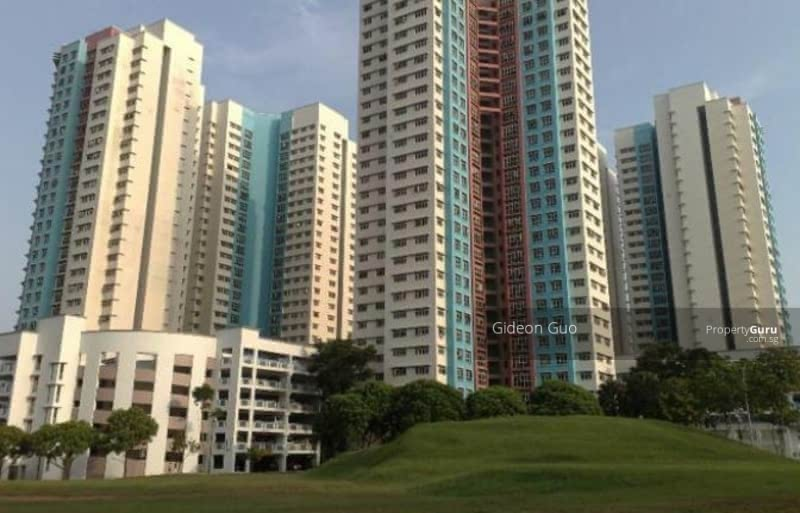 671A Klang Lane #130597498