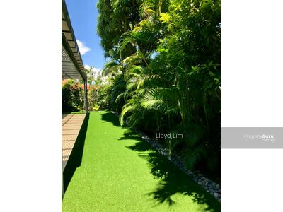For Sale - Hampstead
