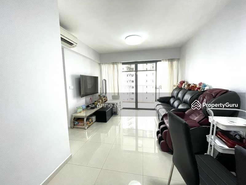 138A Yuan Ching Road #131211646