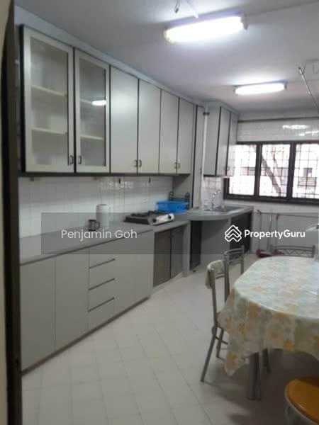 529 Ang Mo Kio Avenue 10 #130602102