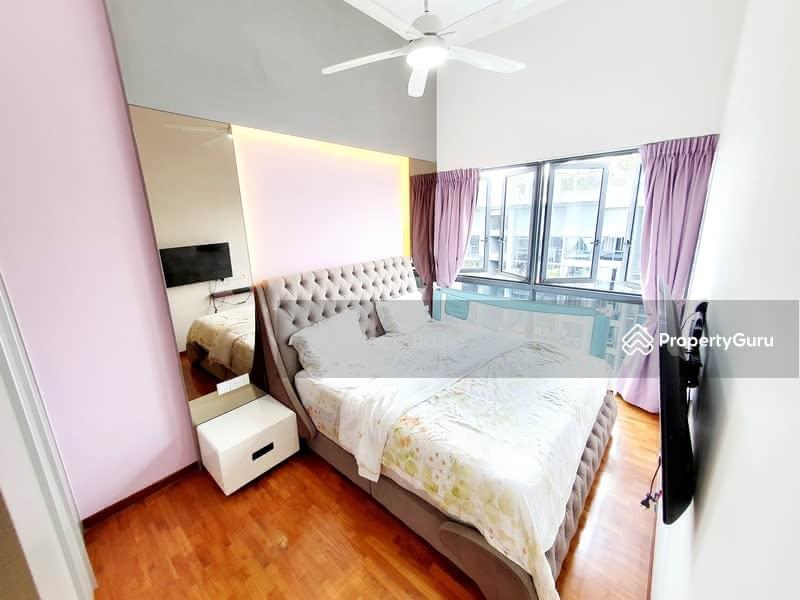 SkyPark Residences #130606636