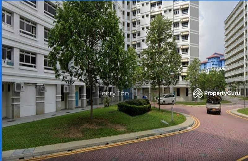 216 Pasir Ris Street 21 #130612378