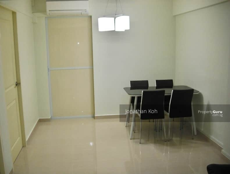 207 Boon Lay Place #130616798