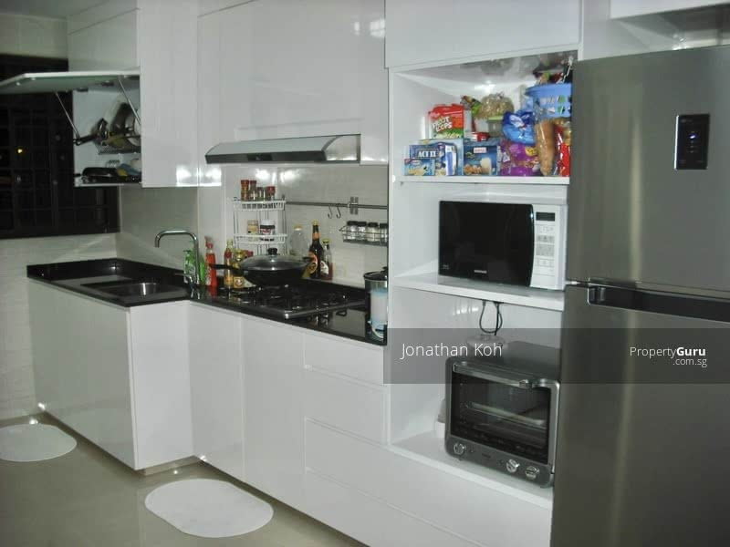 207 Boon Lay Place #130616802