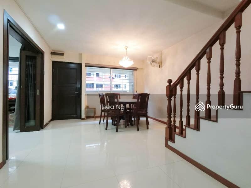 231 Bishan Street 23 #130625188