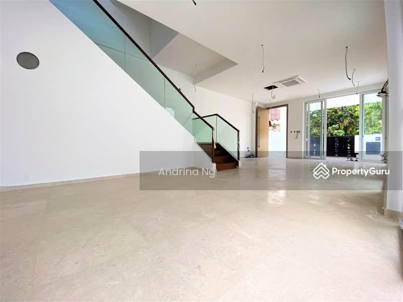 Serangoon Garden Estate #131156682