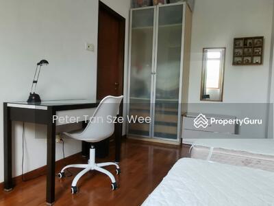For Rent - Sandilands Residences