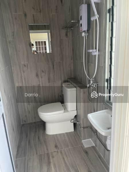 Faber Garden Condominium #130627262