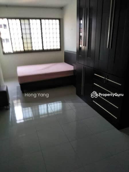 254 Bishan Street 22 #130636732