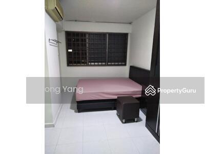 For Rent - 254 Bishan Street 22