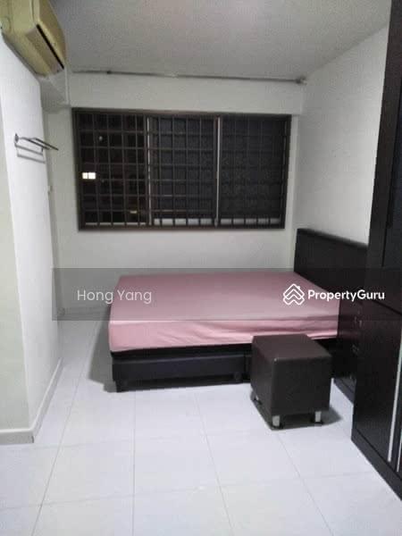 254 Bishan Street 22 #130636736