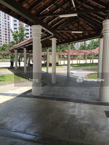 705 Jurong West Street 71 #130637552
