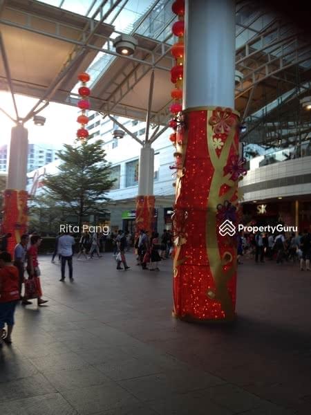 705 Jurong West Street 71 #130637558