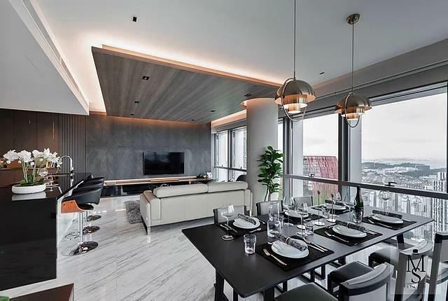 Wallich Residence #130637808