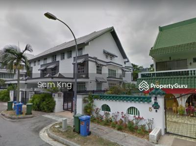 For Sale - Tanjong Katong Road
