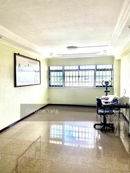 232A Serangoon Avenue 2 #130641680