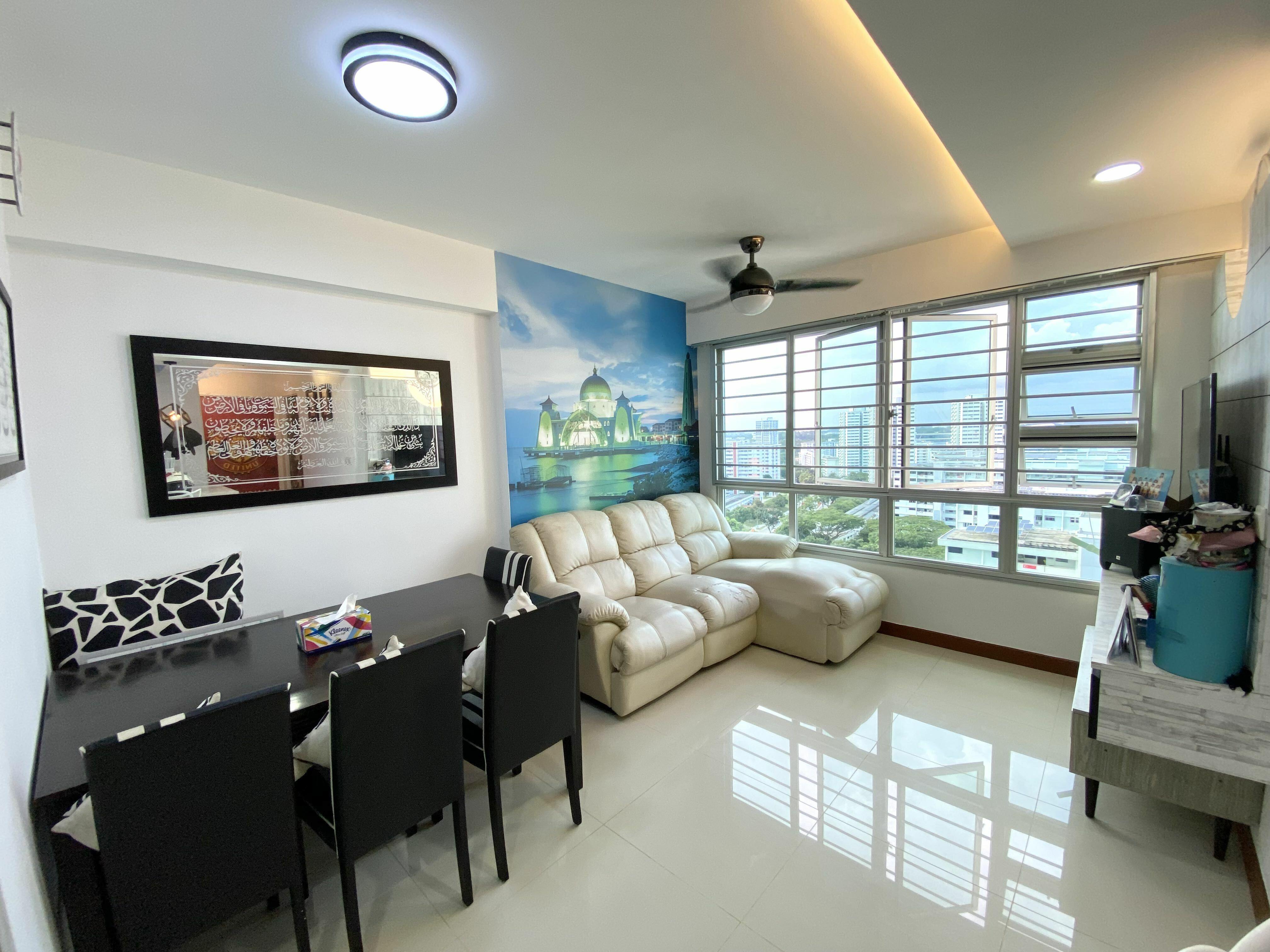 455C Ang Mo Kio Street 44 #130654234