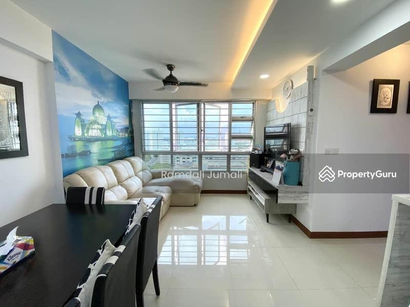 455C Ang Mo Kio Street 44 #130654238