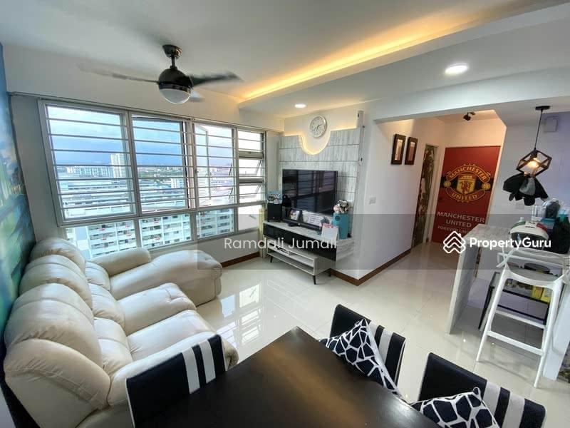 455C Ang Mo Kio Street 44 #130654246