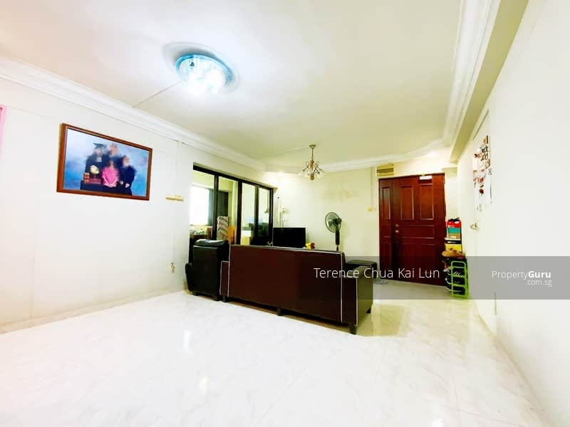 257 Serangoon Central Drive #130819060