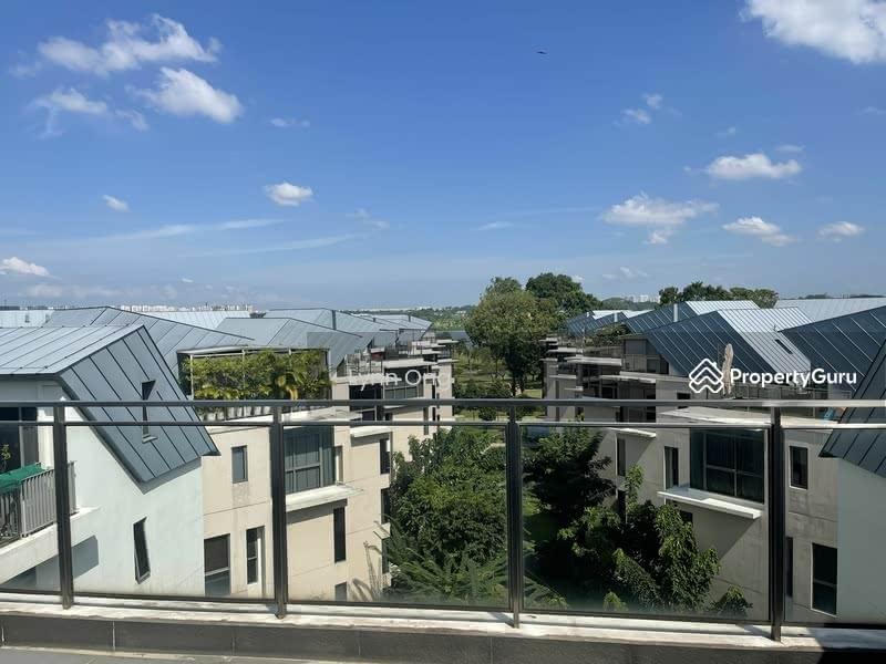 Miltonia Residences #130664100