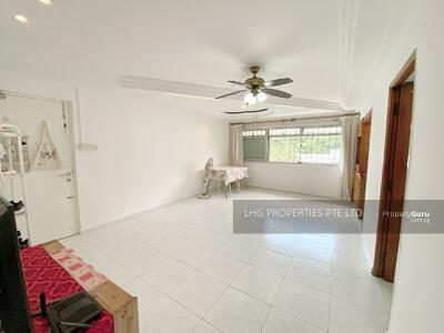 For Sale - 288D Bukit Batok Street 25