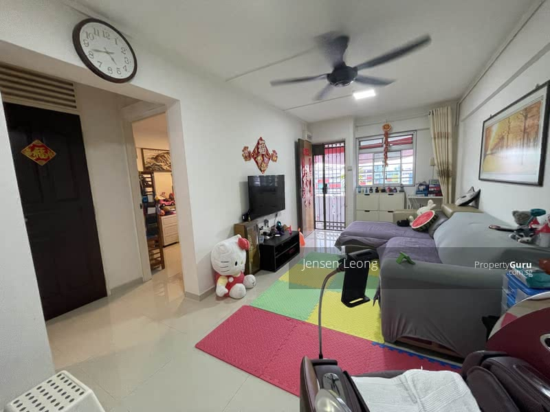 712 Yishun Avenue 5 #130666062