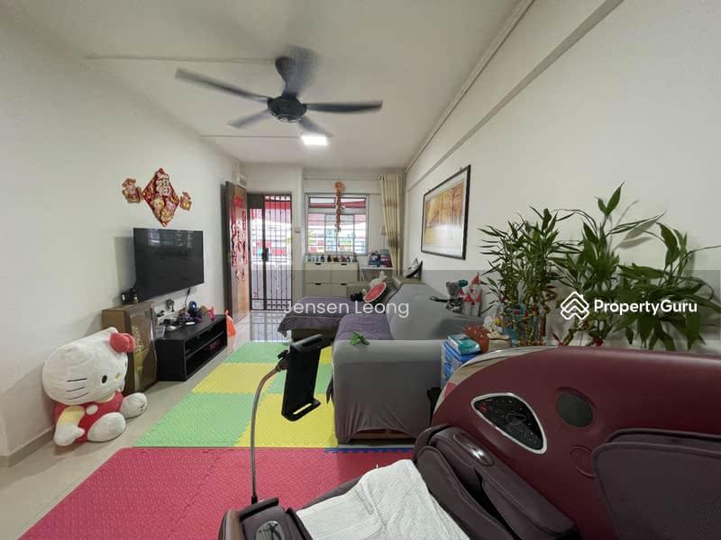 712 Yishun Avenue 5 #130666078