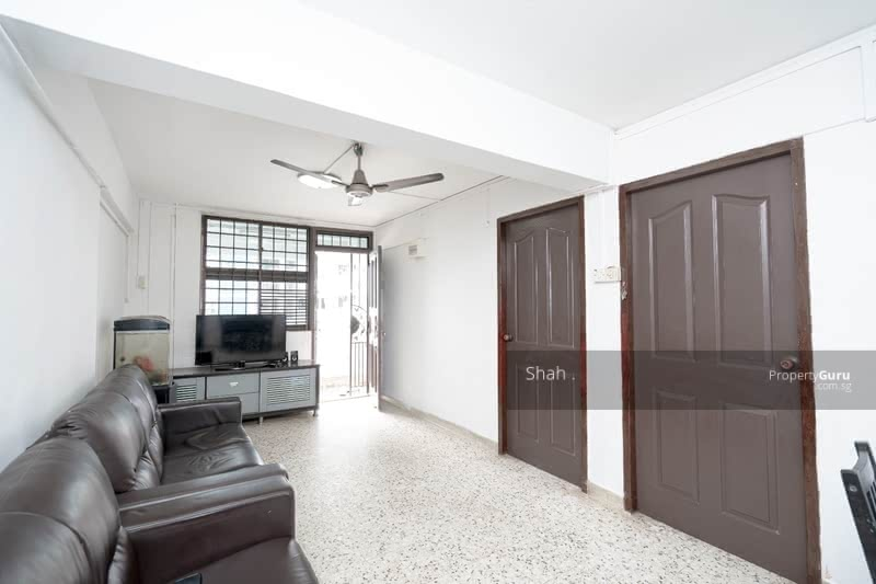 208 Boon Lay Place #130666244