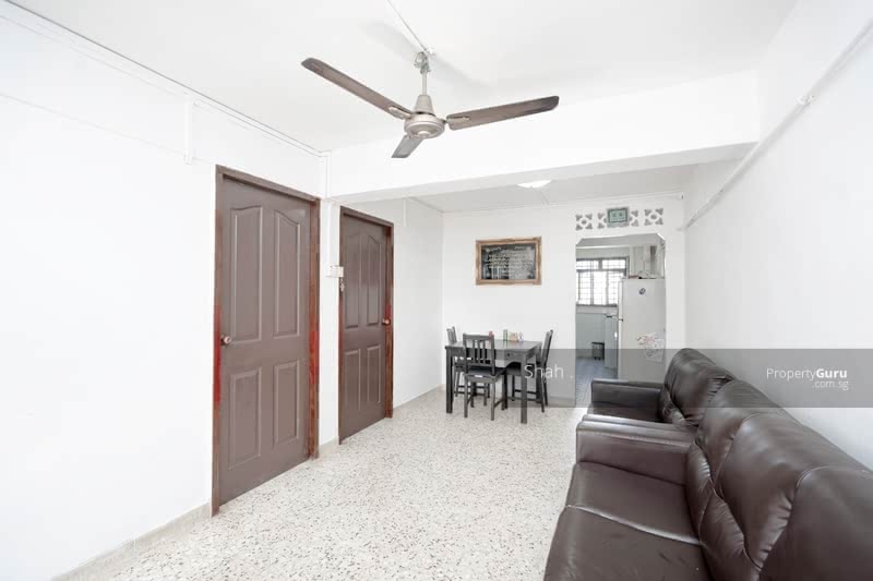 208 Boon Lay Place #130666248