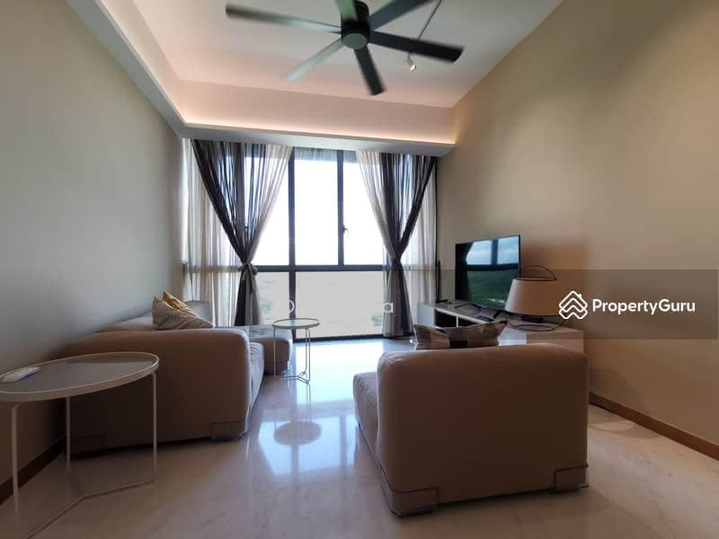 Marina One Residences #131049164