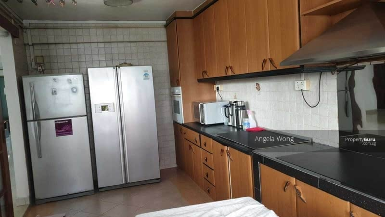 234 Jurong East Street 21 #130670498