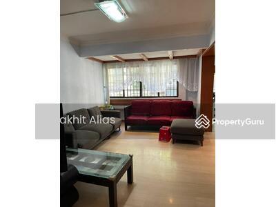 For Sale - 511 Serangoon North Avenue 4