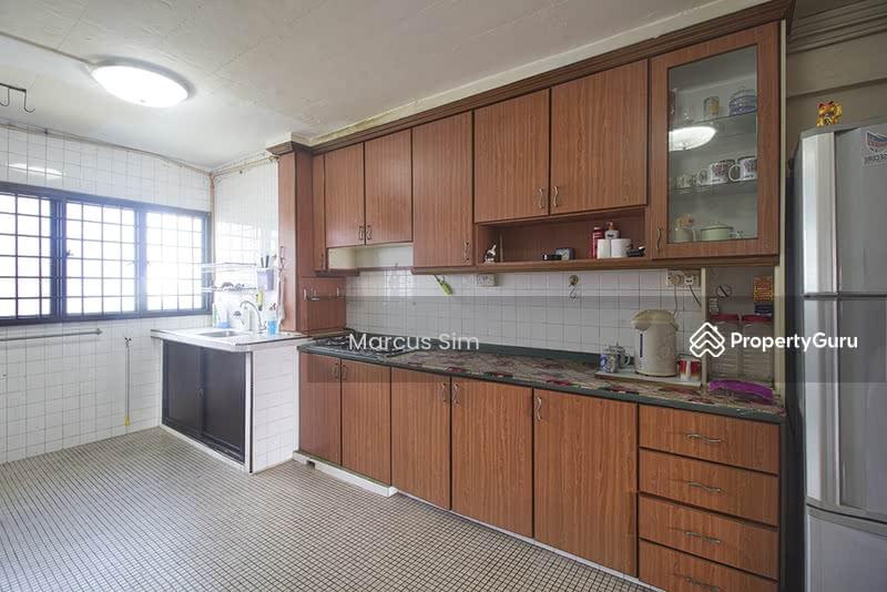 229 Jurong East Street 21 #130673034