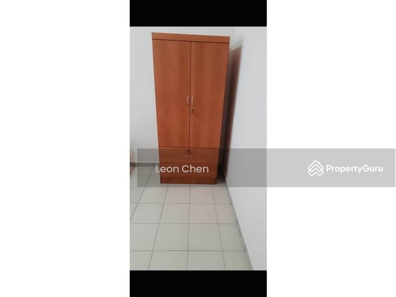 688 Hougang Street 61 #130676656