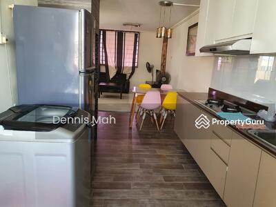 For Rent - 325 Serangoon Avenue 3