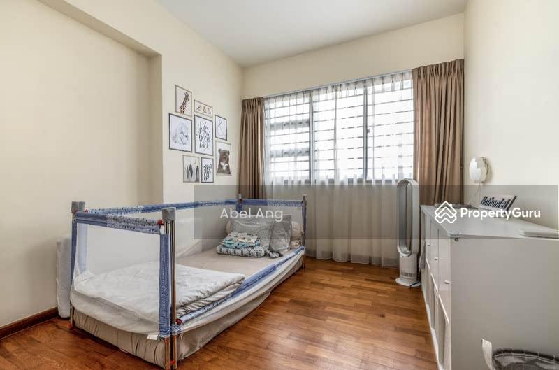 671A Yishun Avenue 4 #130680702