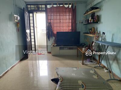 For Sale - 158 Mei Ling Street