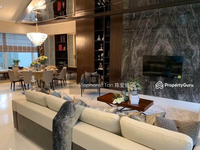 St. Regis Residences Singapore #130682980