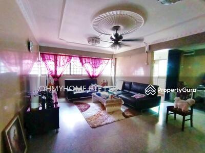 For Sale - 325 Bukit Batok Street 33