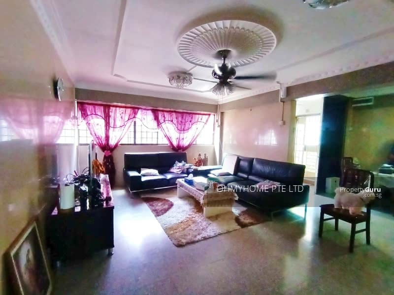 325 Bukit Batok Street 33 #130683268