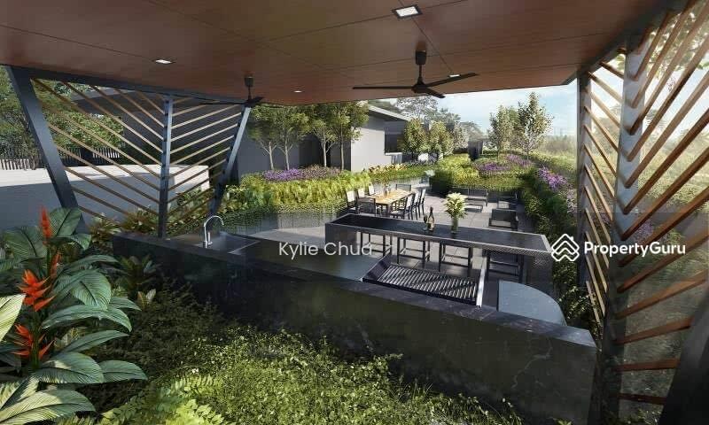 Phoenix Residences #130685712