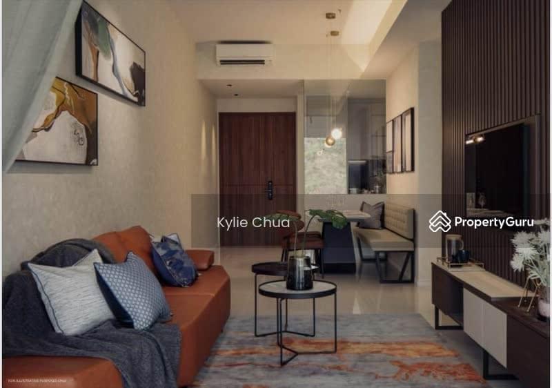 Phoenix Residences #130685748