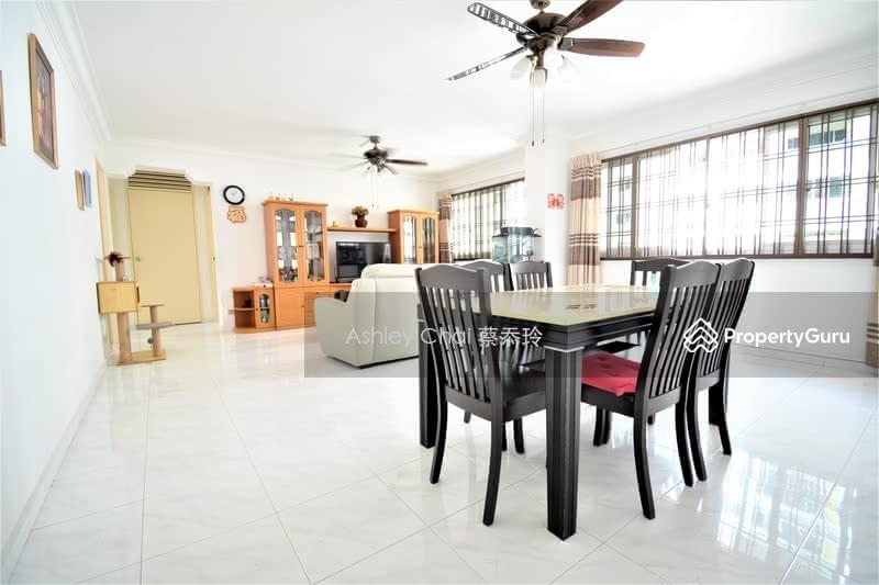 566 Pasir Ris Street 51 #130687228