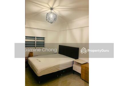 For Rent - 106 Aljunied Crescent