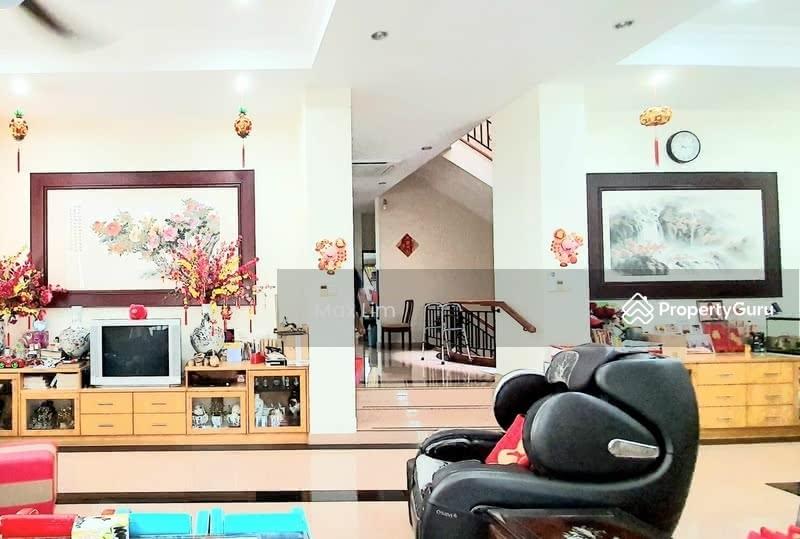 Faber Hills Estate #130707892