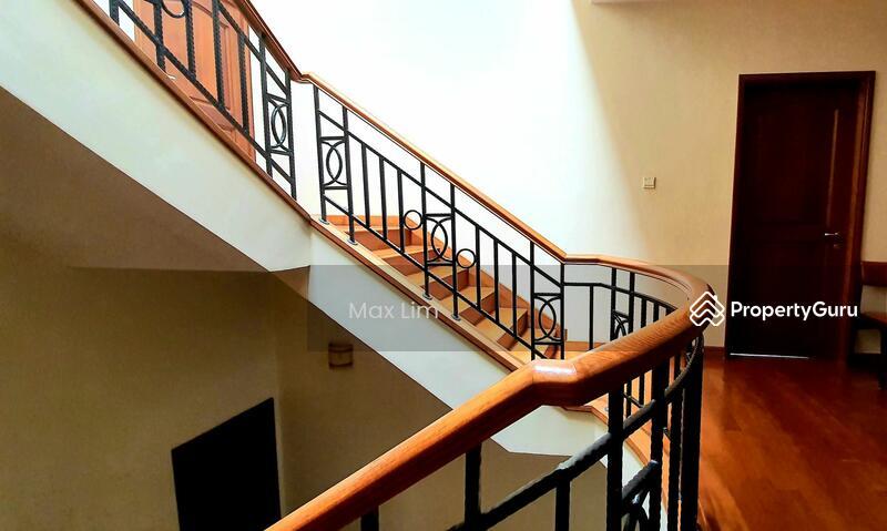 Faber Hills Estate #130708742