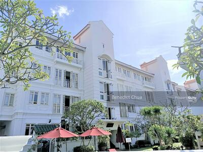 For Rent - Conservation District in the East; Rich in Heritage; Joo Chiat & East Coast; Expat Enclave