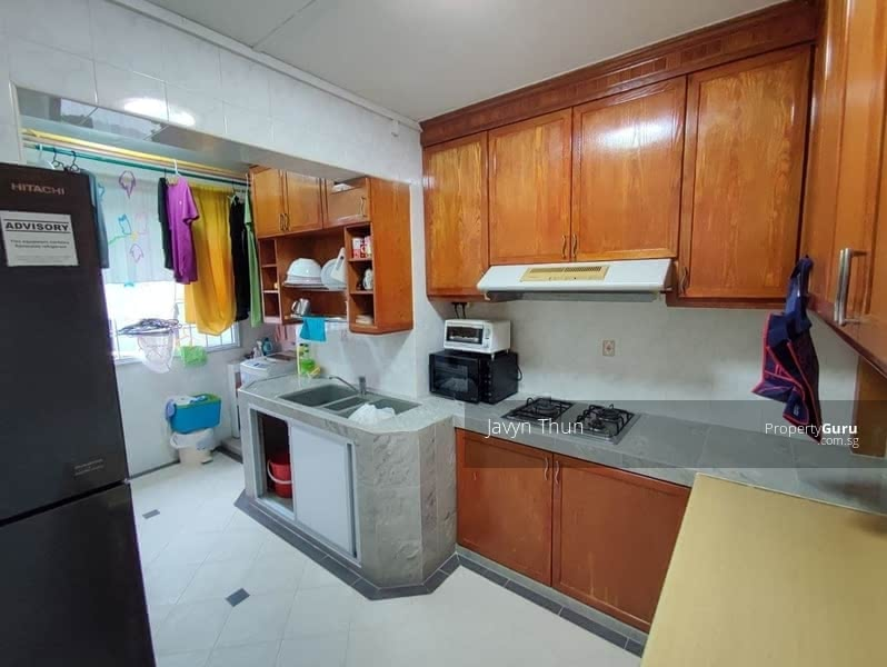 534 Hougang Street 52 #130712926